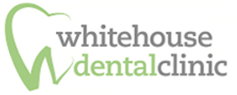 Whitehouse Dental Clinic logo